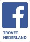 TROVET FaceBook Nederland